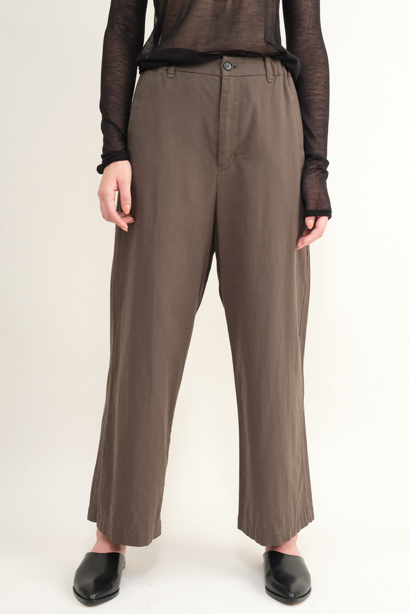 pas de calais women's pants