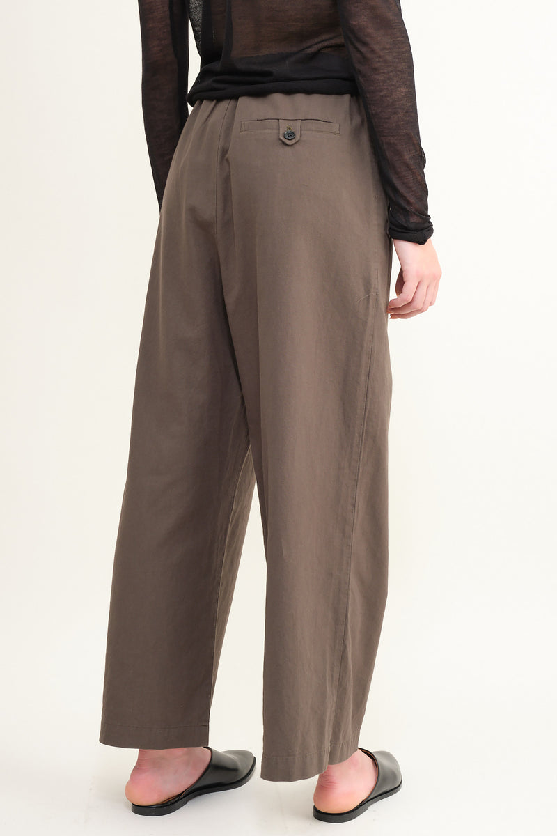 women's work trouser pas de calais