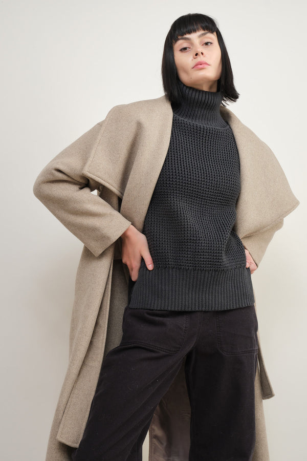 Rachel Comey manifold pullover