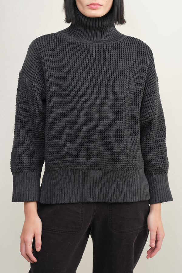 manifold pullover Rachel Comey