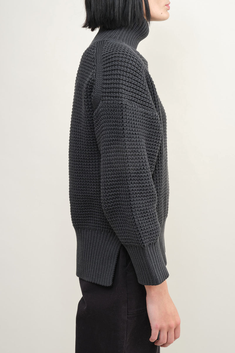 Rachel Comey cotton sweaters