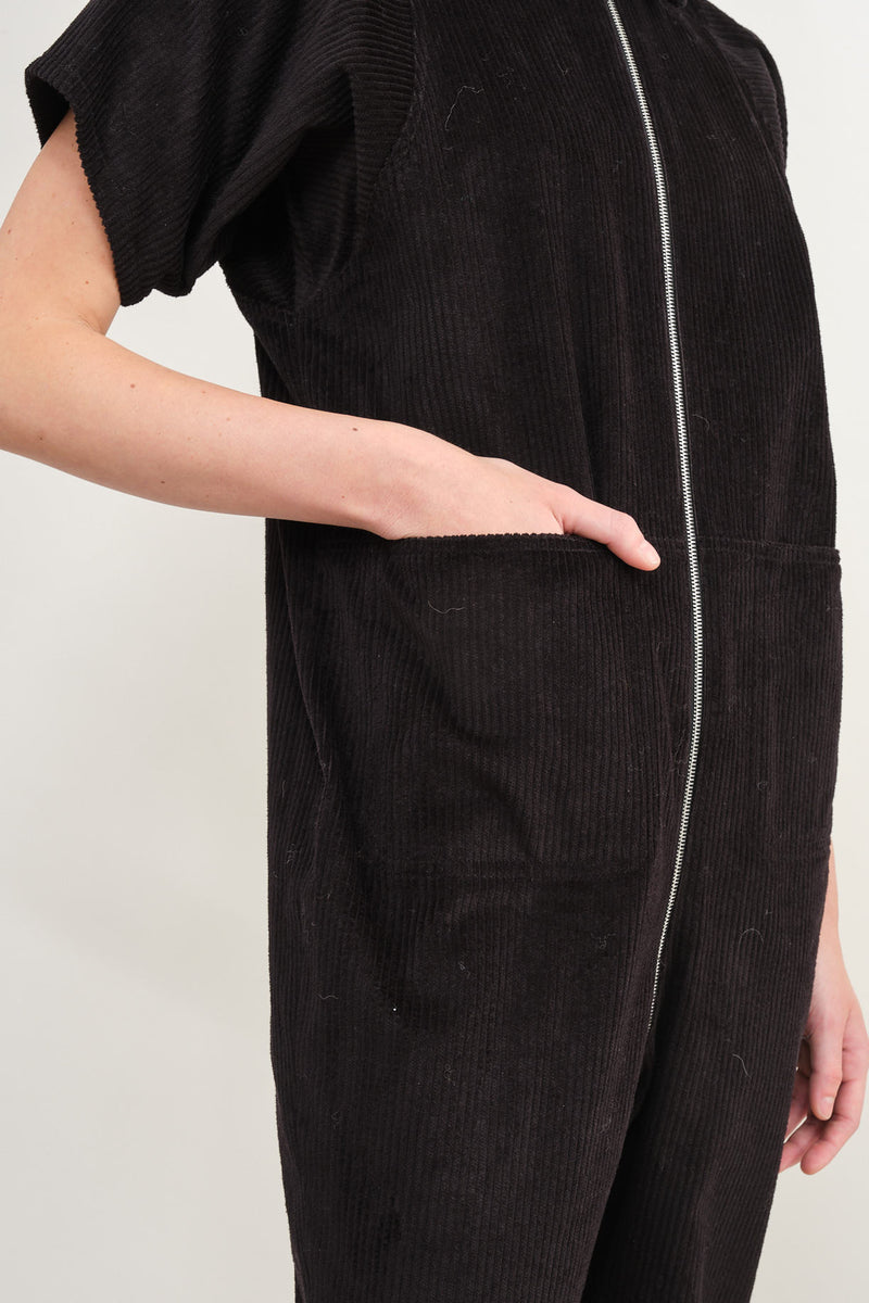Rachel Comey in stock