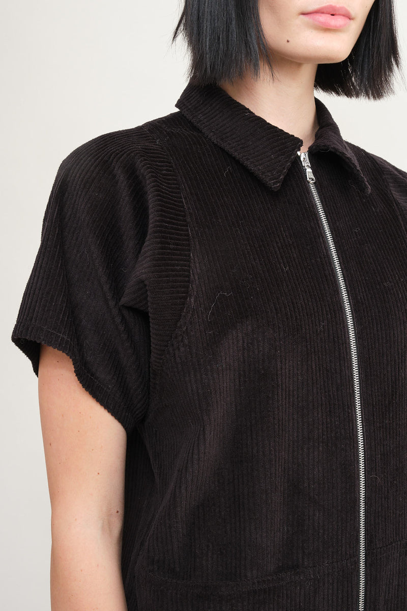 Rachel Comey women's clothing