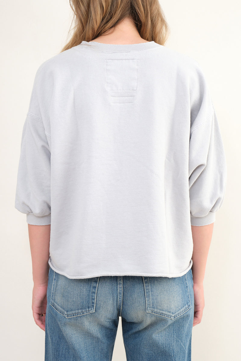 Rachel Comey clothing in stock
