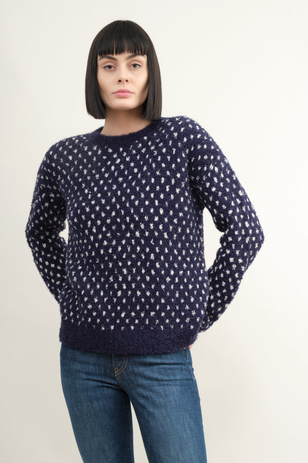 Rachel Comey powers sweater
