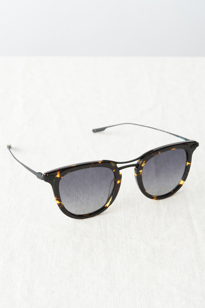 salt optics sunglasses