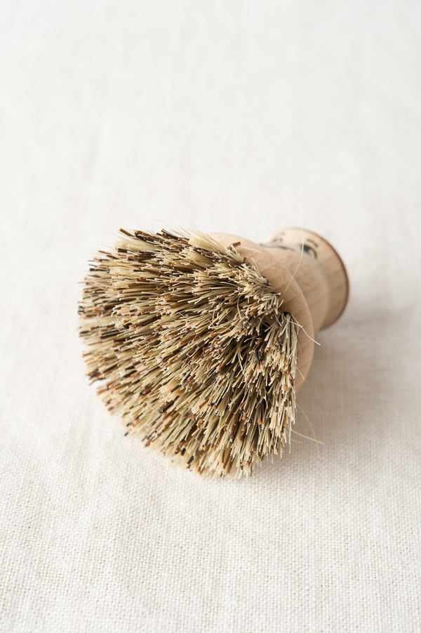 Pot and Pan cleaning brush