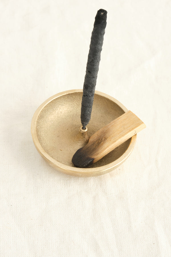 S/N Stick Incense Holder