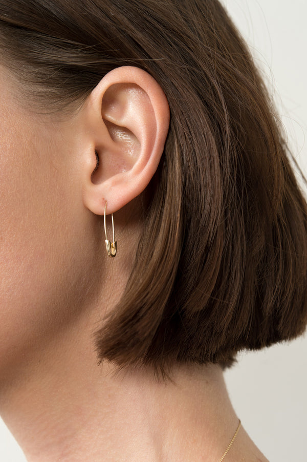 Unique Women's Earring
