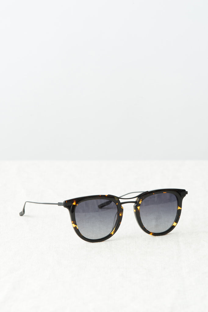 Salt optics raines yellow jacket