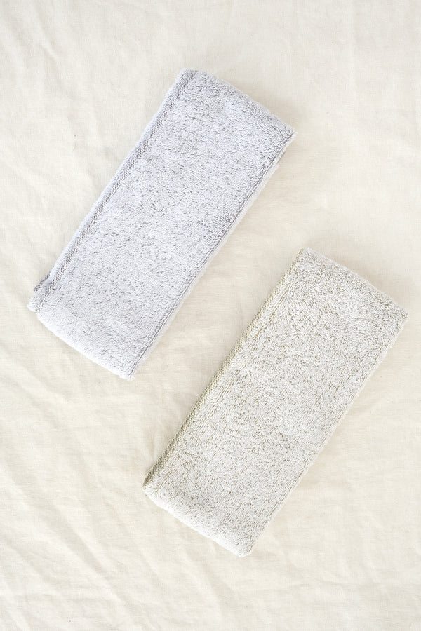 Shinto Towel yukine hand towels