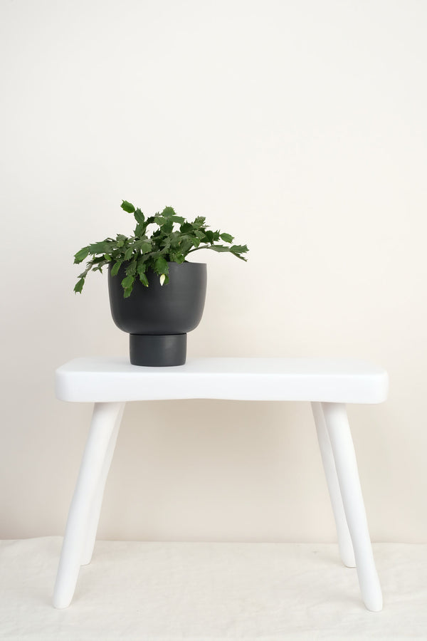 Tina Frey Designs short bench