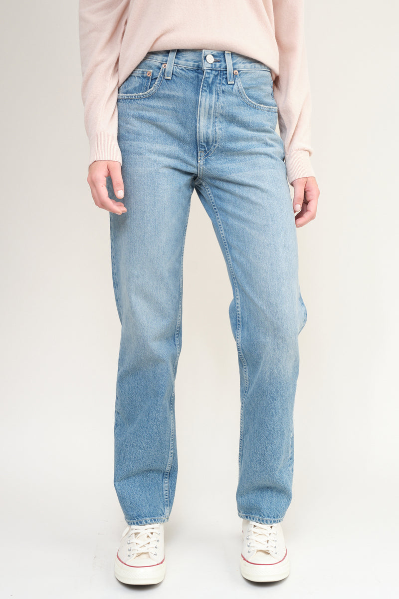 paloma jeans trave denim