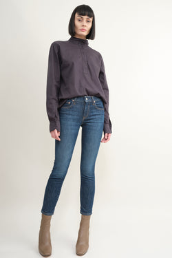 Trave Denim Sophie