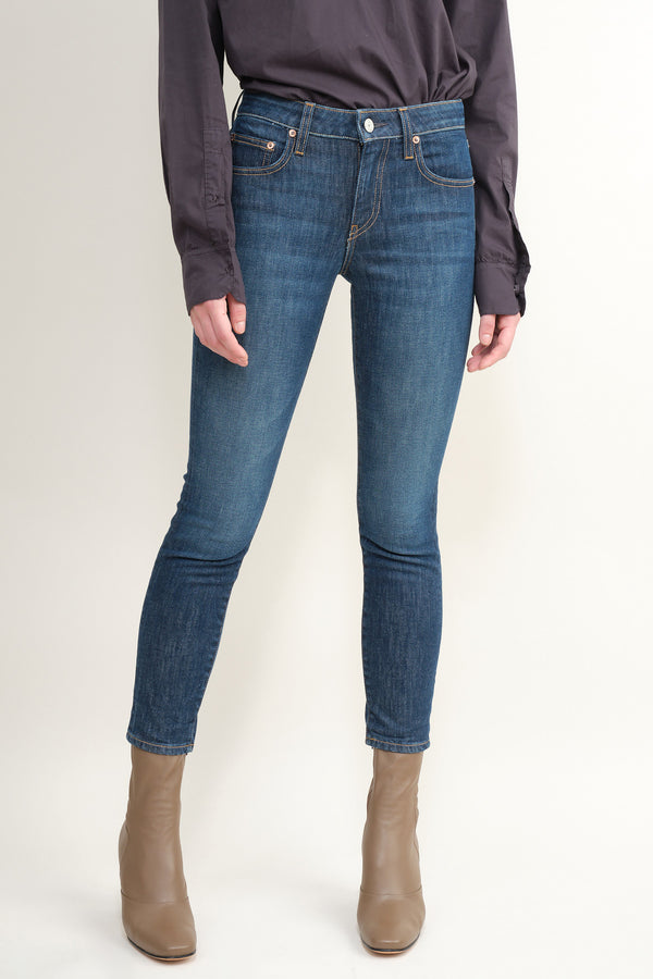 Trave Denim Sophie jeans