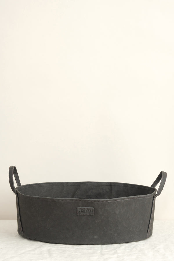 Uashmama medium catino baskets