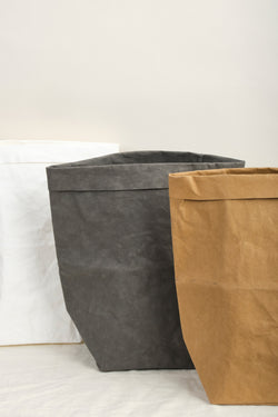 Large Plus Paper Bag