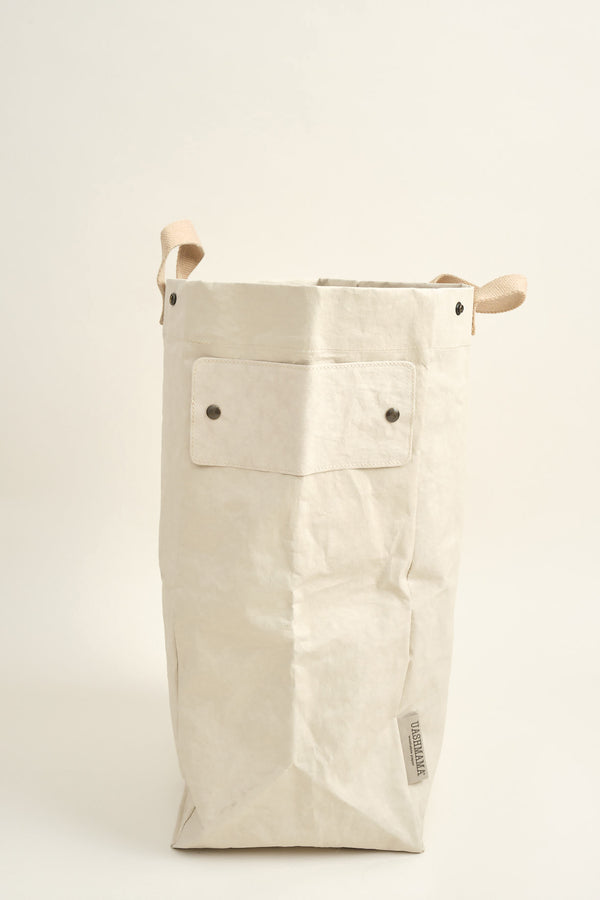 Uashmama laundry bag