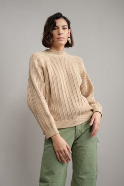 Wol Hide sweatshirt sweater