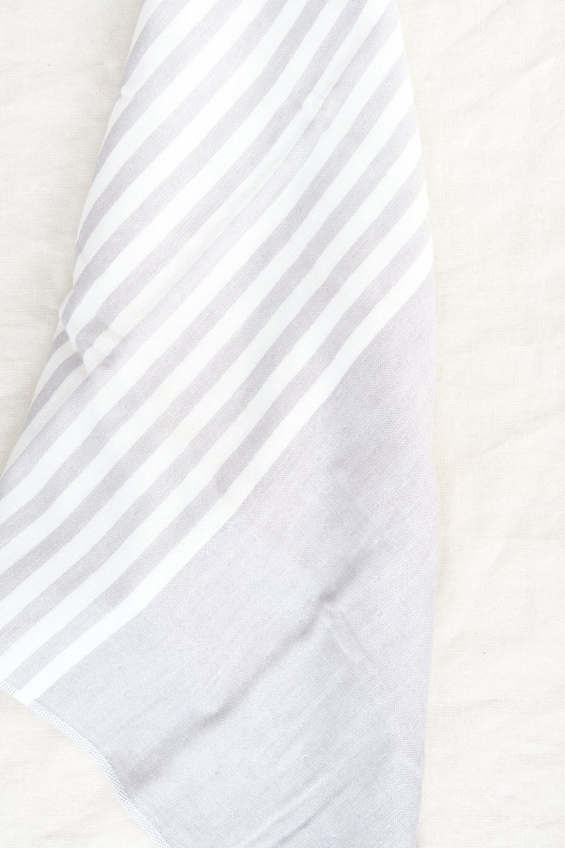 Yoshii Square Towel Cotton