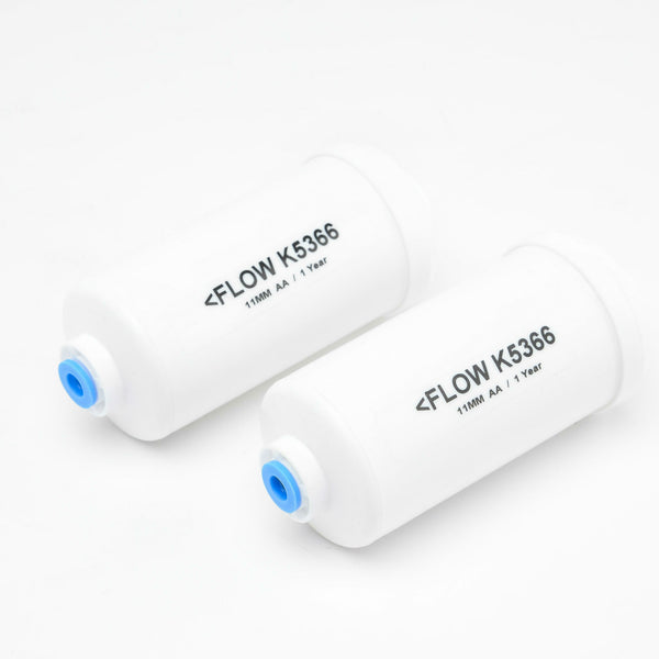 Berkey PF2 Fluoride Arsenic Filters