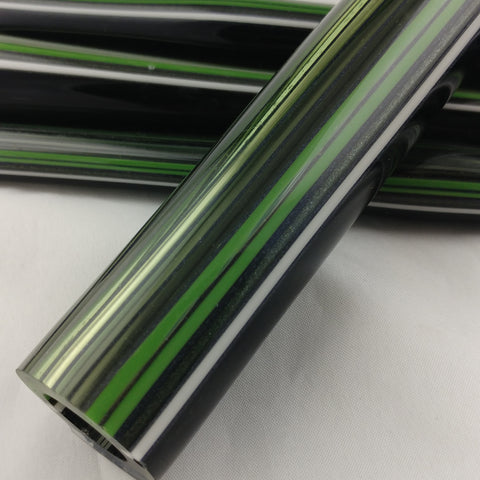 Jungle Line Tubing