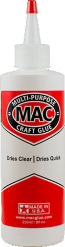 Mac Glue (8 oz)