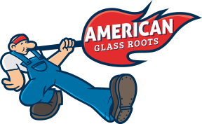 American Glass Roots