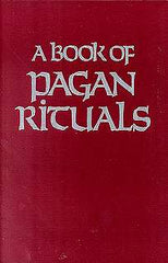 Book of Pagan Rituals