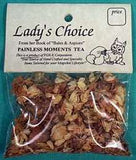 Lady's Choice Painless Moments Tea | Pagan Portal