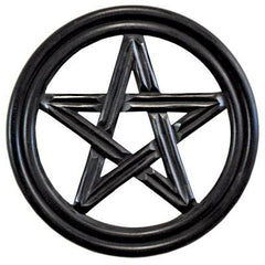 Pentacle Wall Hanging | Pagan Portal
