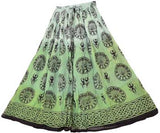 Goddess Skirt | AG