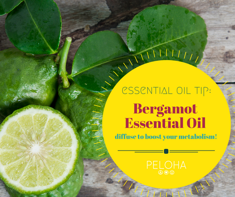 Peloha Essential Oil Blog Tagged Weight Loss Peloha