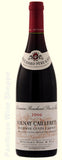 2006-Bouchard Pere & Fils Volnay Caillerets Ancienne Cuvee Carnot 1er Cru