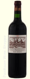 2007-Chateau Cos d'Estournel
