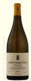 2010-Domaine Bonneau du Martray Corton Charlemagne Grand Cru 1.5 Liter