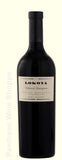 2008-Lokoya Winery Cabernet Sauvignon Spring Mountain District