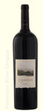 2005-Quintessa Napa Valley Red Wine 1.5 Liter