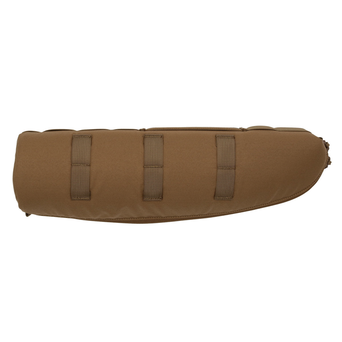 85mm & 65mm STRAIGHT SPOTTING SCOPE CASE