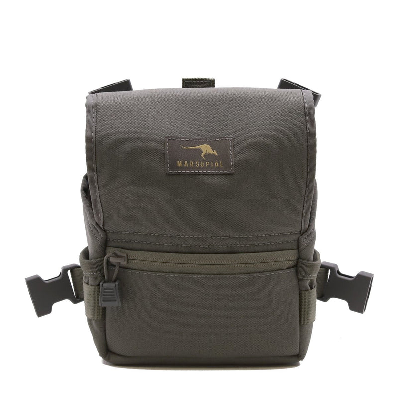 BINOCULAR PACK - BAG ONLY/NO HARNESS