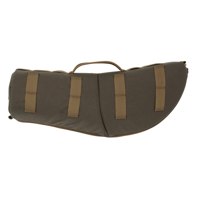 85mm & 65mm ANGLED SPOTTING SCOPE CASE