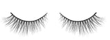 Katana Premium Mink Eyelash Strip Pair