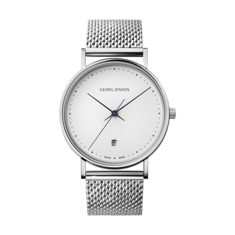 Danish & Scandinavian Koppel Watches