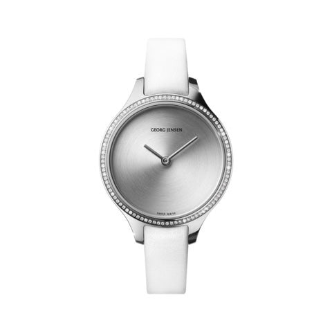 Danish & Scandinavian Watches For Her