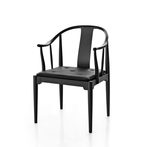 Republic of Fritz Hansen China Chair