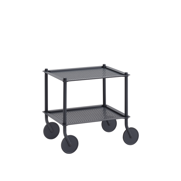 Flow Trolley