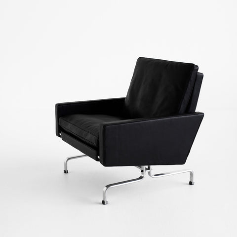 Republic of Fritz Hansen PK31 Armchair