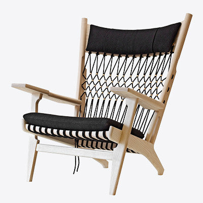 pp129 Web Chair