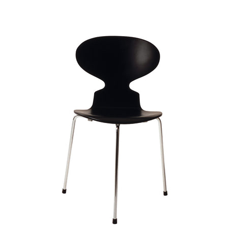 Republic of Fritz Hansen Ant -3 Legs Stackable
