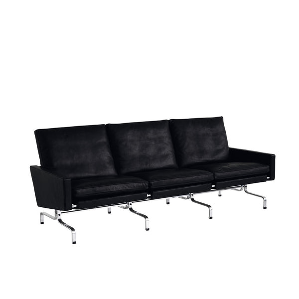 Republic of Fritz Hansen PK31 Sofa